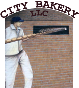 City Bakery LLC